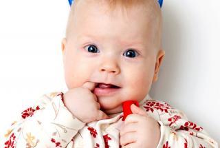 Любопытные факты о детях, рожденных в декабре