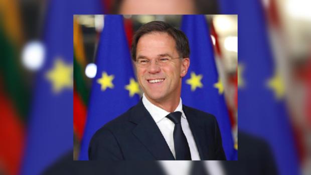 Премьер-министром Нидерландов гордится все страна: за что голландцы уважают Марка Рютте