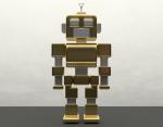 Массовое увольнение роботов в японском отеле: причина роспуска необычного персонала
