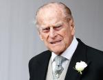 Принц Филипп попал в ДТП: что известно о состоянии мужа королевы Елизаветы II