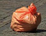 Финляндия - рекордсмен в переработке мусора: страна создает циркулярную экономику