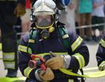 Сильный пожар в Мексике: по меньшей мере 20 человек погибли после взрыва трубопровода