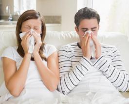 Мифы и заблуждения о гриппе - опасном инфекционном заболевании