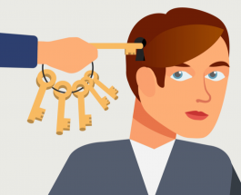 3 вопроса для оценки уровня интеллекта: загадка от профессионального психолога