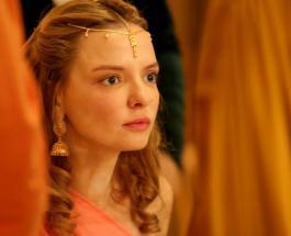 Последний фильм Михаила Задорнова: почему исполнительница главной роли намерена идти в суд
