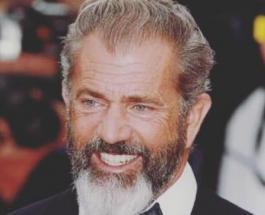 Мел Гибсон отмечает день рождения: история успеха голливудского актера и режиссера