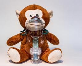 Паровые ингаляции: почему доктор Комаровский категорически против подобных процедур