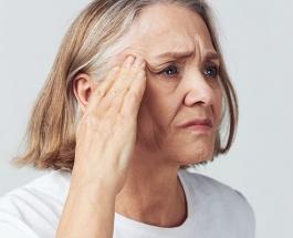 Потеря слуха в пожилом возрасте увеличивает риск депрессии из-за социальной изоляции