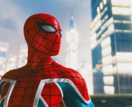 Супергеройское кино: топ-5 фильмов о защитниках справедливости с уникальными способностями