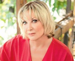 Елена Яковлева и Максим Аверин рассмешили фанов: заряд хорошего настроения от актеров
