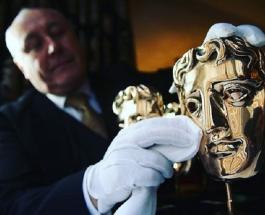 BAFTA-2019: какие сюрпризы подготовила Британская академия киноискусств