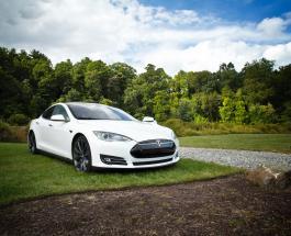 От чего зависит будущее рынка электромобилей - мнение экспертов