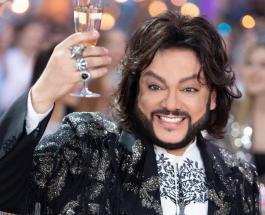 Евровидение 2019: кто будет бороться за право представлять Россию – опубликован список