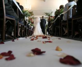 Топ-6 голливудских пар которые были женаты и развелись в рекордно короткие сроки
