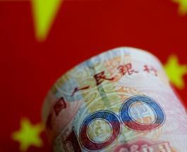 Почему китайцы больше не инвестируют в Силиконовую долину США