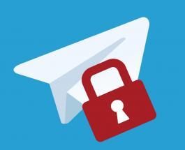 Telegram будет ликвидирован: грозят ли действия Павла Дурова блокировке мессенджера