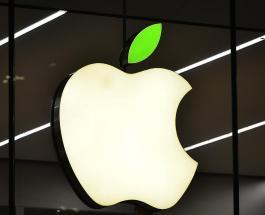 Apple рискует потерять статус лидера из-за отсутствия глобальных инноваций в iPhone