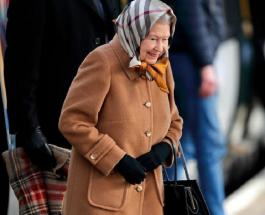 Бабушкин платок примеряют мужчины: новый модный тренд набирает обороты в мире