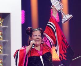Евровидение 2019: мэрия Тель-Авива готовит сюрприз для иностранных гостей конкурса