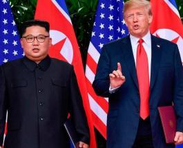 Модный секрет Дональда Трампа: почему президент США носит слишком длинные галстуки