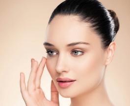 6 неожиданных вещей которые придают лицу сияющую кожу