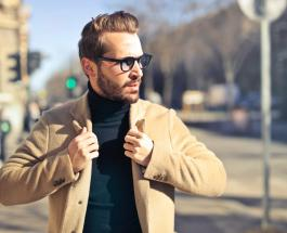 Советы для мужчин: какие предметы зимнего гардероба вызывают отвращение у женщин