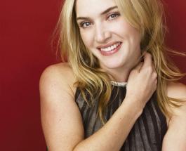 Кейт Уинслет возвращается на телевидение: актриса сыграет главную роль в новом проекте