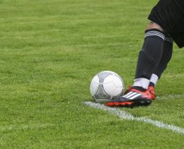 Рейтинг самых богатых футбольных клубов: сколько зарабатывают успешные команды за сезон