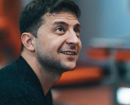 Владимиру Зеленскому – 41 год: путь к известности и личная жизнь знаменитого шоумена
