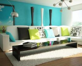 Дизайн интерьера: главные ошибки разрушающие ожидания хозяев квартиры