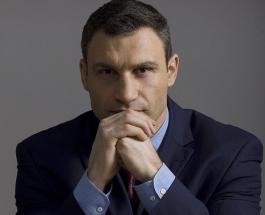 Виталий Кличко в больнице: что стало причиной госпитализации мэра Киева