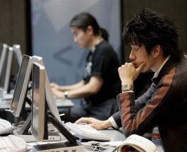 Как Япония борется с киберпреступностью: институт NICT взломает 200 миллионов устройств