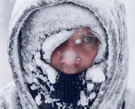 Смертоносные заморозки в США: 110 млн человек окажутся в опасных для жизни условиях