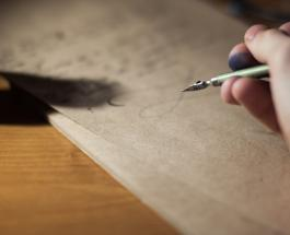 Советы доктора Комаровского: почему детям необходимо чаще писать от руки
