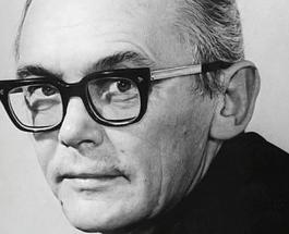 96 лет назад родился Леонид Гайдай: успешная карьера и личная жизнь культового режиссера