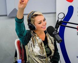 Катя Лель рассказала о встрече с НЛО: певица не исключает что на других планетах живут ее клоны