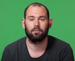 Молодой Семен Слепаков: звезда КВН ввел фанатов в заблуждение рассказами о младшем брате