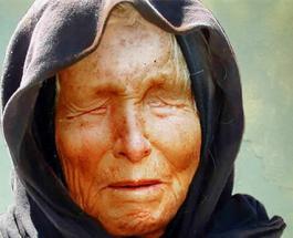108 лет назад родилась Ванга: история жизни самой загадочной женщины ХХ века
