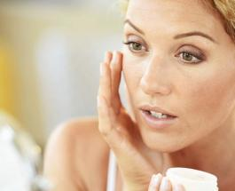 Прыщи на лице: какие внутренние нарушения скрываются за дефектами кожи