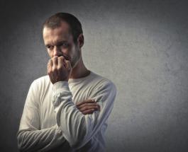 Сомнения знаков Зодиака: какие факторы влияют на внутренний настрой каждого человека