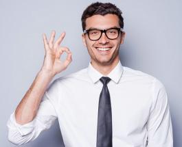 От каких 7 слов лучше отказаться в разговоре чтобы прослыть умным человеком