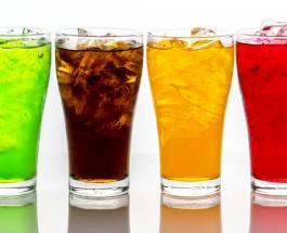 Ученые доказали: газированные напитки плохо влияют на здоровье сердца