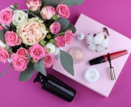 Розовое масло: уникальные свойства натурального продукта для красоты и здоровья
