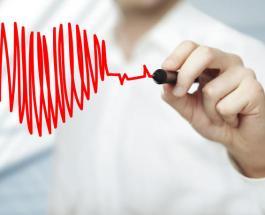 Предгипертензия может стать причиной инфаркта: топ-3 проблемы которые нельзя игнорировать