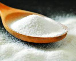 Сода - эффективное средство для поддержания здоровья и чистоты