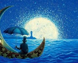 Толкование снов: как эмоции и подсознательные страхи влияют на ночные сюжеты
