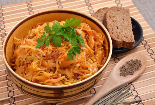 Что приготовить на Рождественский сочельник: рецепты 12 вкусных постных блюд, фото-10
