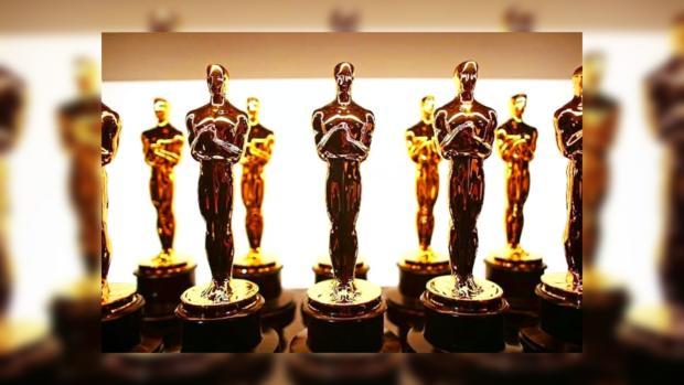 Оскар 2019 впервые за30 лет остался без ведущего