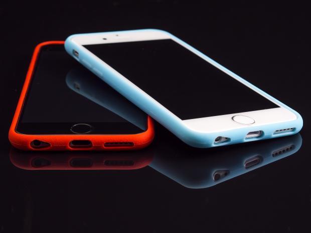 Apple разработала смарт-одежду, подключаемую к телефону