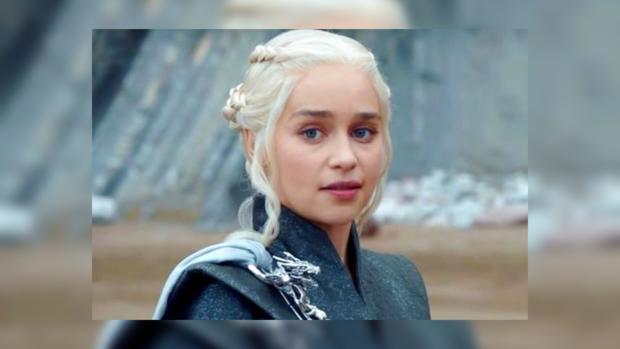 Игра престолов 8 сезон: НВО официально назвал дату выхода первой серии и показал новый тизер